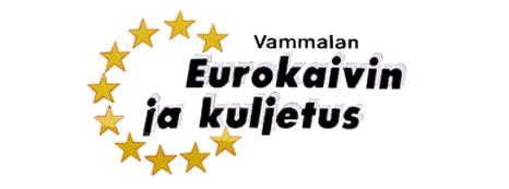 Eurokaivin